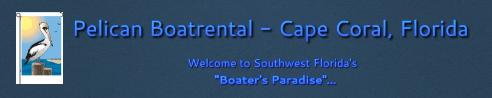Pelican Boatrental